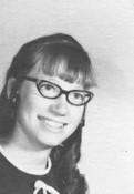Karen Mulhall