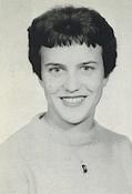 Linda Fairfield