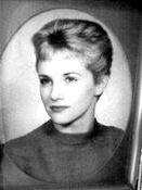 Janet Gant (Marlatt)