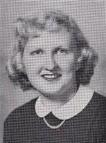Maxine Vance (Pollard)