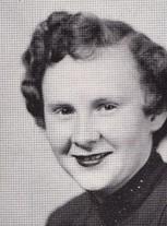 Barbara Merrill (McPEAK)