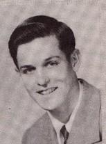 Joseph Ramsey