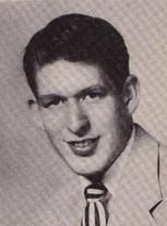 Donald Kincaid