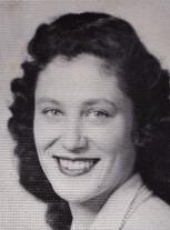 Carolyn Ruckle