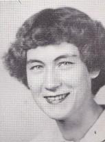 Phyllis Cravens (Dollard)