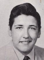 Ronnie Gant