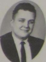 Wayne L (Reagan)