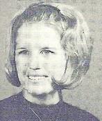 MARSHA LYNN NELSON