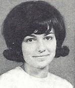 Judy P. Wolf (Lockwood)