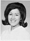 Angie Duarte Calija