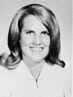 Jo Ann Rutherford