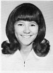 Linda Marie Swadley