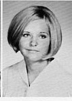 Terrie Irene Minshall
