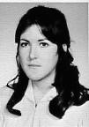 Georgia Anne Bomberry (Gleason)