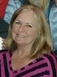 Susan Maggach