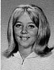 Deborah Kathleen Anderson