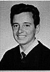 Gene Avilla