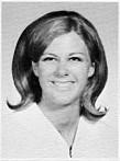 Jennifer Lynn Wren