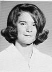 Kathleen Elizabeth Morley