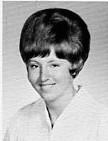 Linda L Zumbach