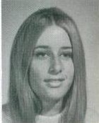 Lora Christine Merry