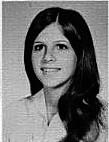 Mary Kay Baratta