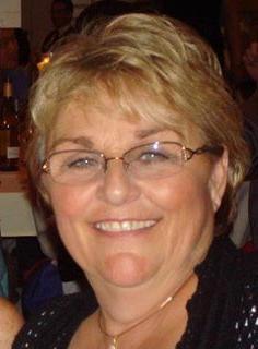 Debi Eklund