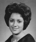 Brenda Mangum