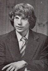 Scott Cysiewski