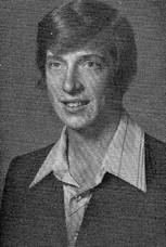 Jim Gergen