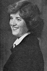 Beth Irvine