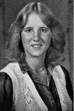 Sherry Larsen
