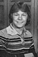 Rick Lundstrom