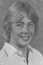 Jim Severson