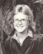 Sue Bowman (Monseur)