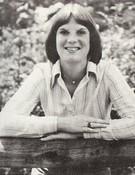Karen Stewart (Salyers)