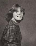 Kaye Stewart (Scroggins)