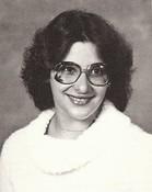 Maria Belli (Albus)