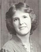 Valerie Daughtery