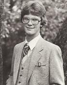 Burt Jennings