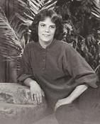 Phyllis Worrell