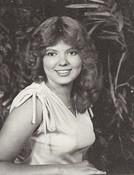 Nancy Boyuk