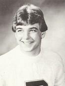 Joe Kirchner