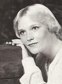 Joyce McAlpine