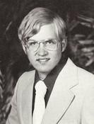 Steve Schaumberg