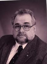 John C. Kneiszel