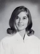 Deborah Anne Outten