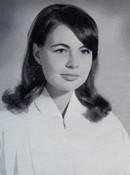 Judith Patricia Depue