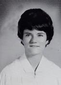 Wanda Theresa Patterson (Adelson)