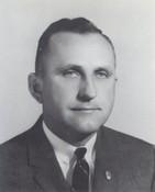 Edward R. Szetela